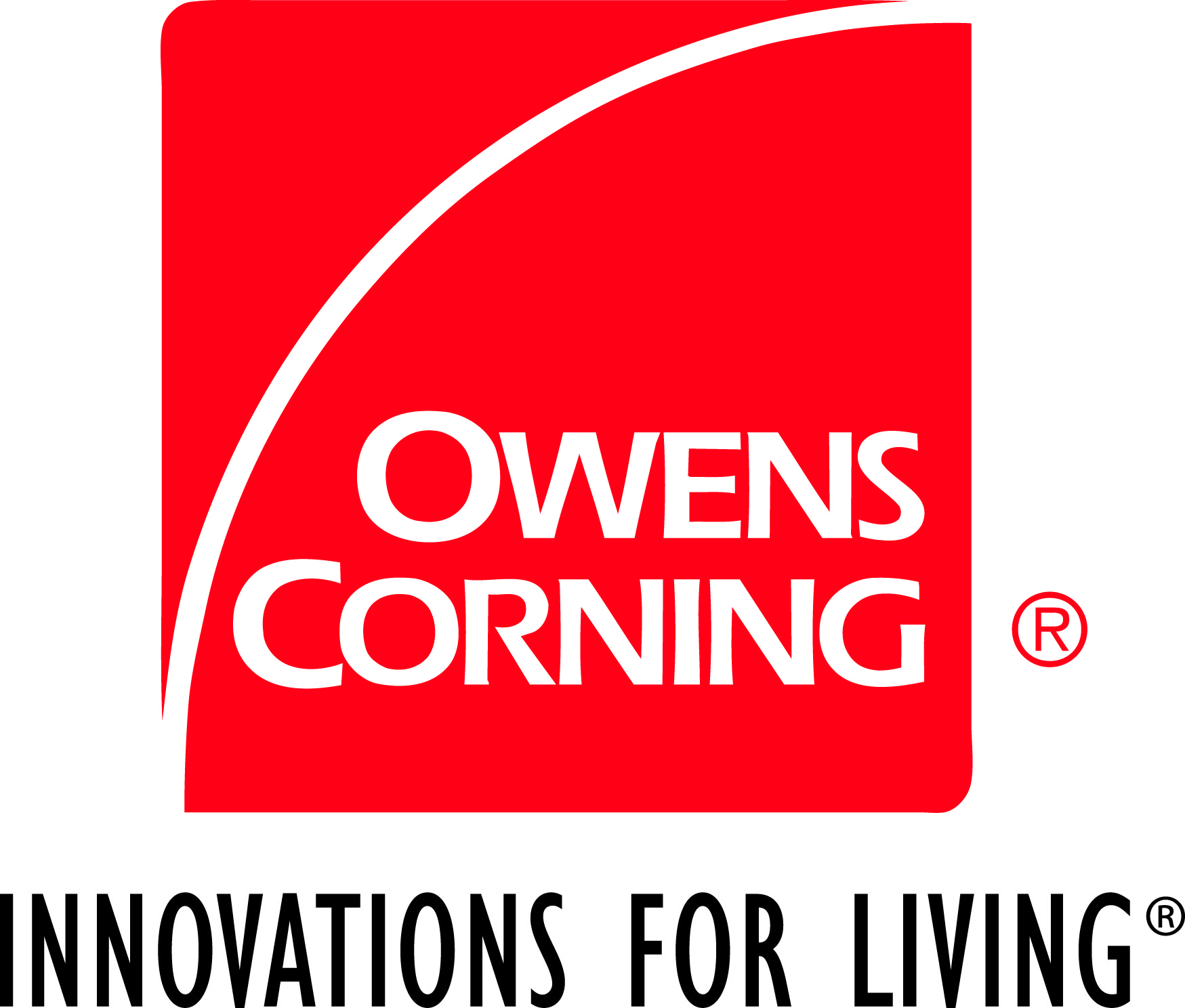 Owens Corning Contractor tor profile