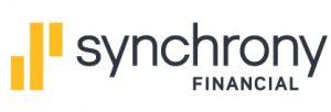 Synchrony-IPO